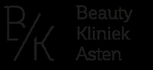 Beautykliniek Asten